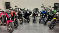 Moto Welt GmbH