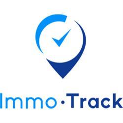 ImmoTrack AG