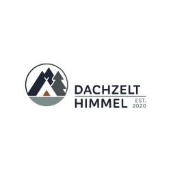 Dachzelthimmel GmbH