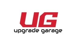Upgrade Garage GmbH