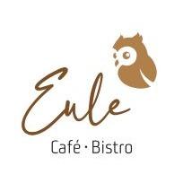 Eule Café & Bistro
