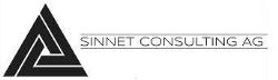Sinnet Consulting AG