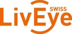LivEye Swiss GmbH