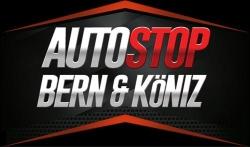 Autostop Bern & Köniz