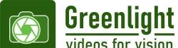 Greenlight Videoproduktionen