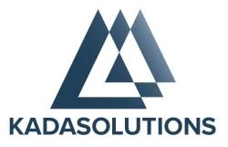 kadasolutions GmbH