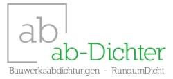 ab-Dichter