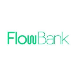 Flowbank SA