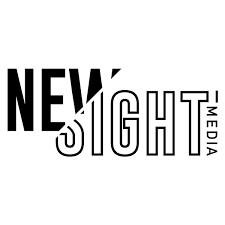 New Sight Média Sàrl : Direction artistique, Relooking, Make up