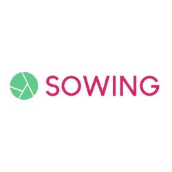 Sowing ch