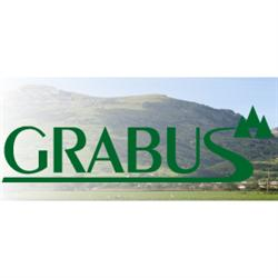 Forstgemeinschaft Grabus