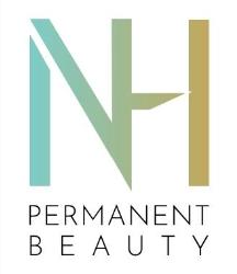 Permanent Beauty - Nikoletta Hulyák