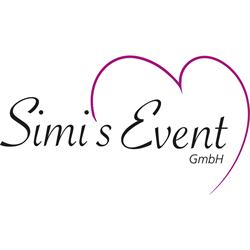 Simi's Event GmbH