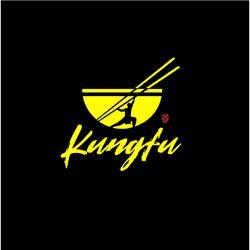 Restaurant Kung Fu ??