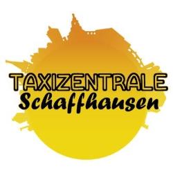 Taxizentrale Schaffhausen