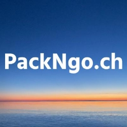 PackNgo