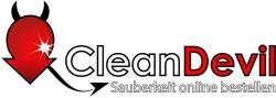 Cleandevil GmbH