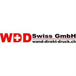 WDD Swiss GmbH