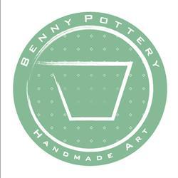 Benny Pottery