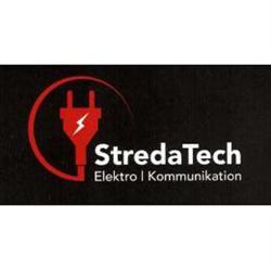 StredaTech GmbH