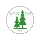 Vittoz Bois Sàrl