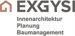 Exgysi GmbH
