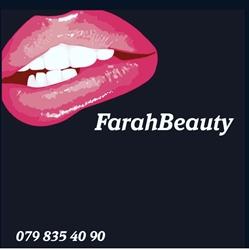 FarahBeauty