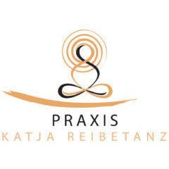 Praxis Katja Reibetanz
