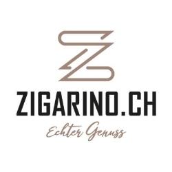 Zigarino GmbH