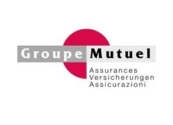 Groupe Mutuel Assurances Yverdon