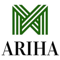 ARIHA AG
