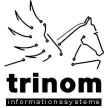 Ing. Erwin Kettner Trinom informationssysteme GmbH