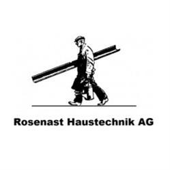 Rosenast Haustechnik AG