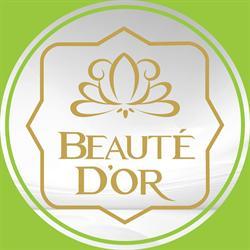 Beauté d'or | Institut de beauté 100% naturel