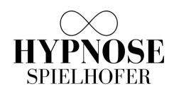 Hypnose Spielhofer