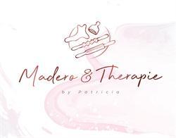 Madero & Therapie