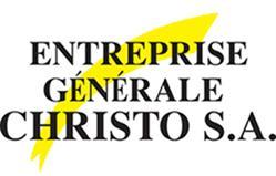 Christo SA : Revêtements de sols