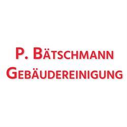 P. Bätschmann Gebäudereinigung