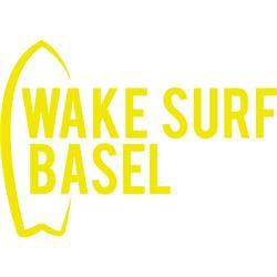Wake Surf Basel