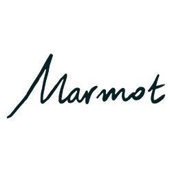 Marmot Finance