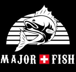 Major Fish Schweiz