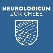 Neurologicum Zürichsee