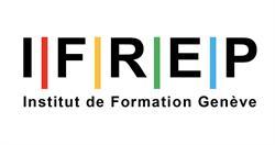 IFREP Institut de formation : Langues & Bureautique