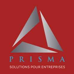 Fiduciaire Prisma Solutions Sàrl