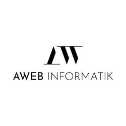 AWeb Informatik