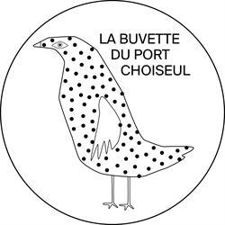 Buvette du Port Choiseul
