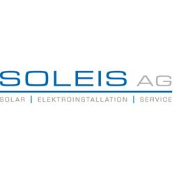 SOLEIS AG