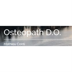 Osteo Solothurn