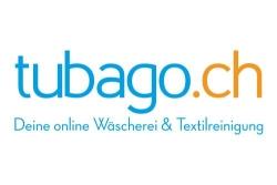 Tubago - Wäscheservice Zürich - Textilreinigung