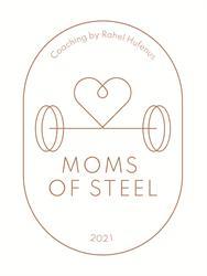 Moms of Steel